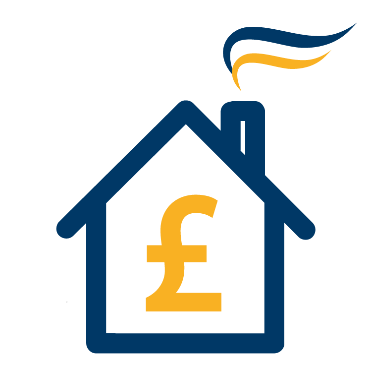 Buy to Let mortgage