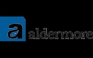 aldermore-2x