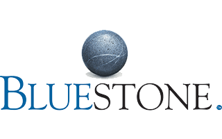 bluestone-2x