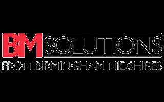 bm-solutions-2x