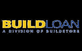 buildloan-2x