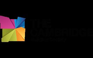 cambridge-2x