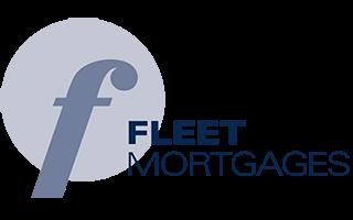 fleet-2x