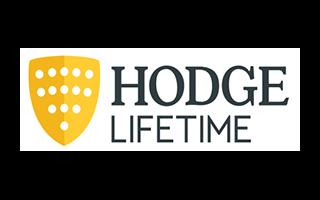 hodge-lifetime-2x