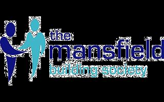 mansfield-2x