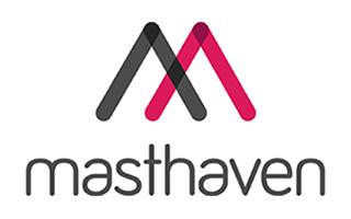 masthaven-2x