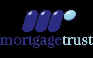 mortgage-trust-2x