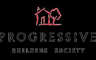 progressive-2x