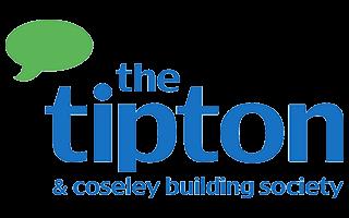 tipton-2x