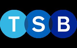 tsb-2x