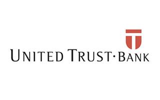 united-trust-bank-2x